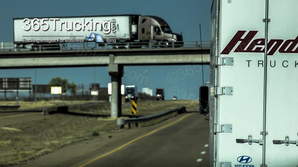 a_truck_031409_19