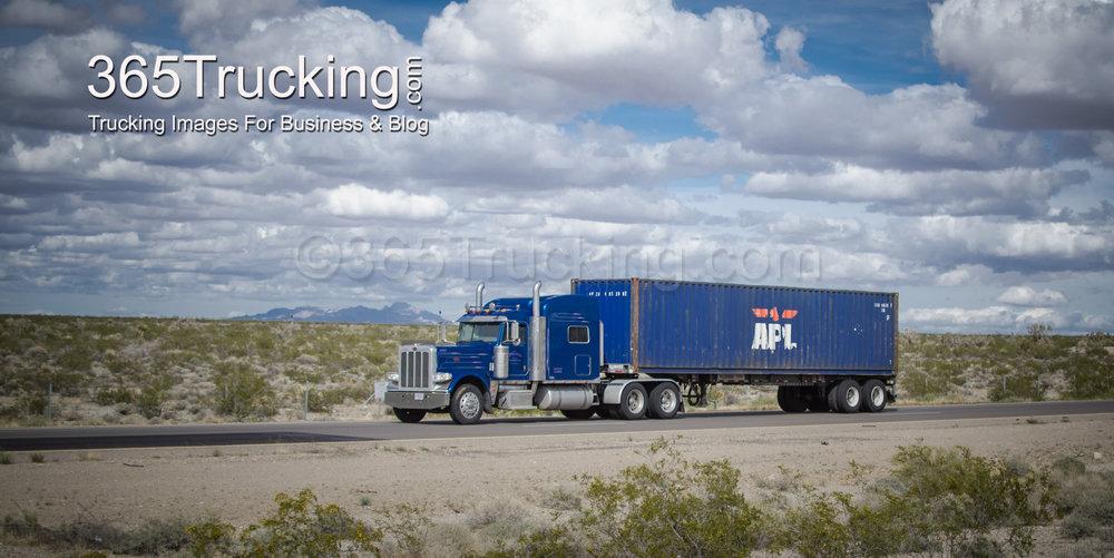 Truck_030214-340.jpg