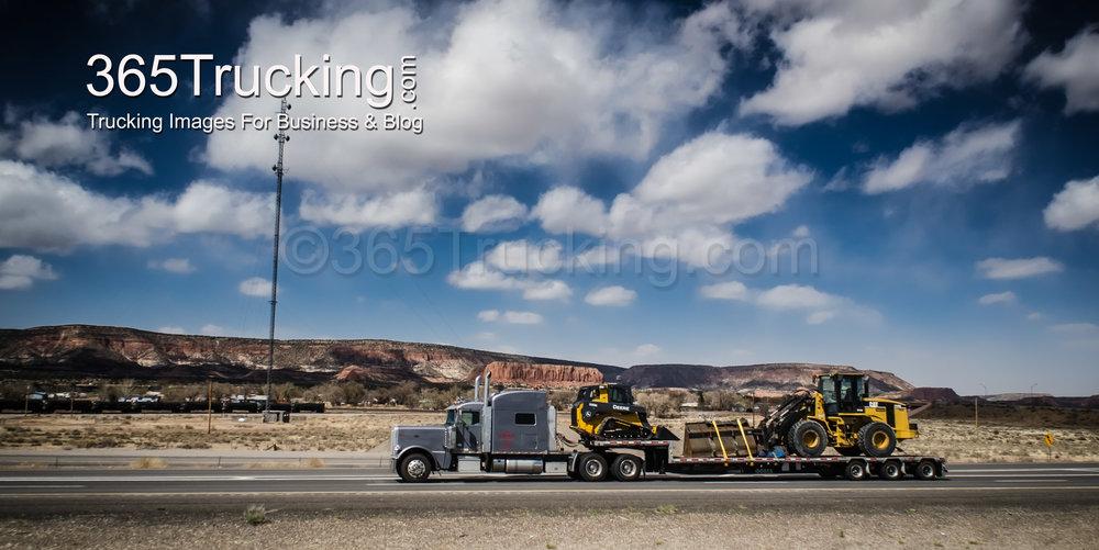 Truck_041813_LR-137.jpg