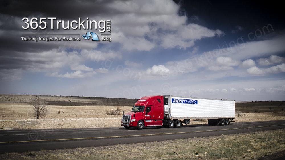 Truck_040112_LR-229.jpg