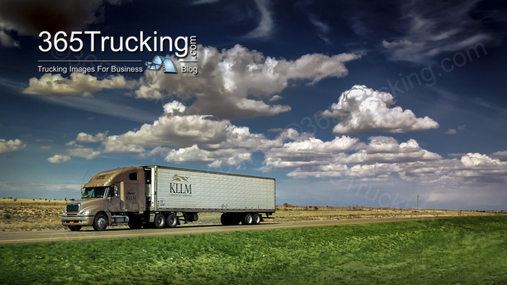 0_04_08_10_truck_22