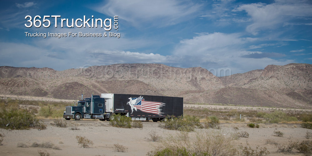 Image provided by  TruckStockImages.com   Click here for more images