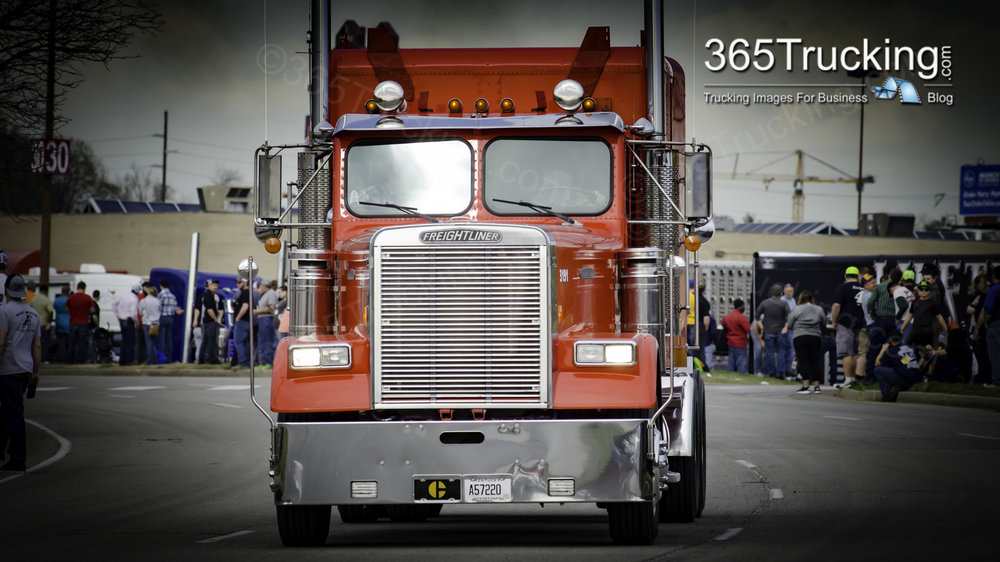 How to Write Effective #Trucking Titles in Your #DriverRecruitment Strategy @Hg