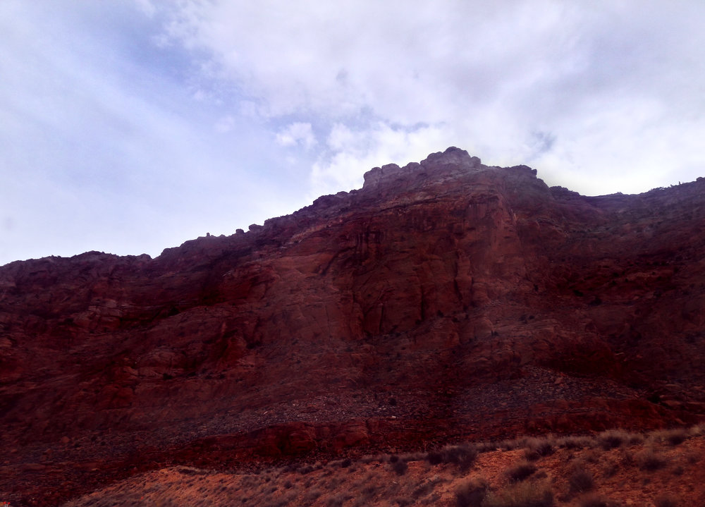 The+Painted+Desert+redrock.jpeg