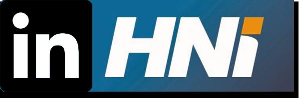HNI_Linkedin_1.png
