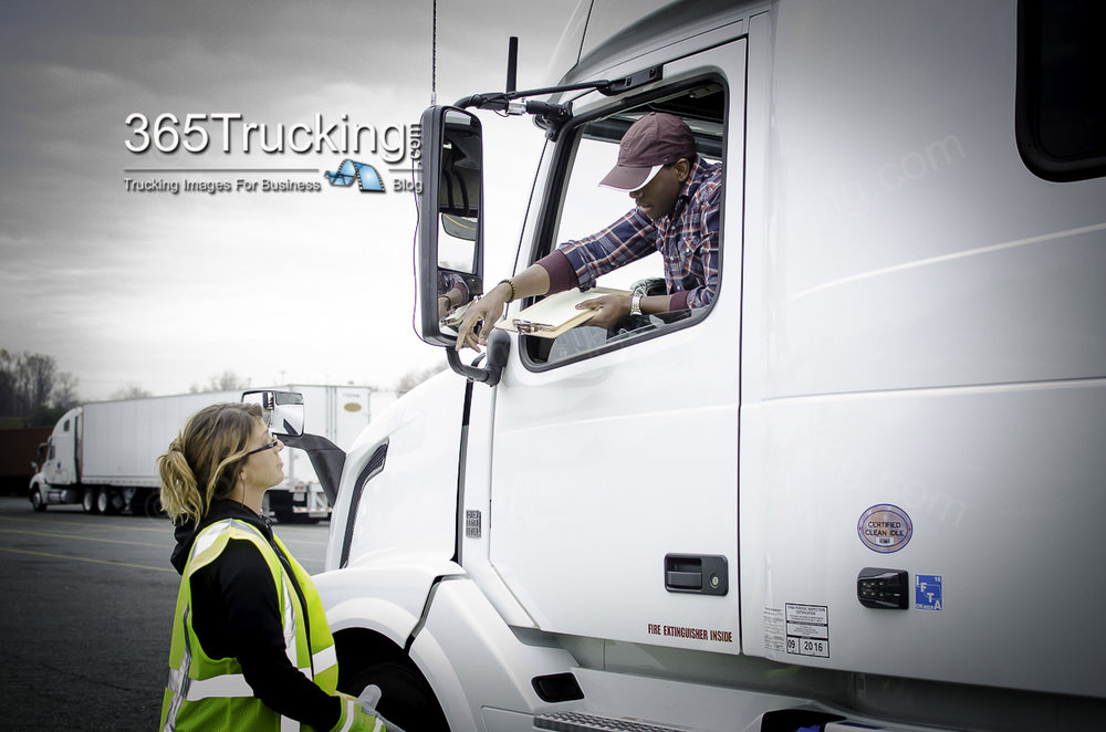 Click   HERE   to see more images from TruckStockImages.com