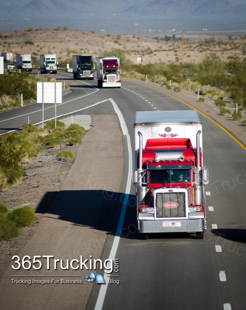 Click  HERE  to see more truck images from TruckStockImages.com