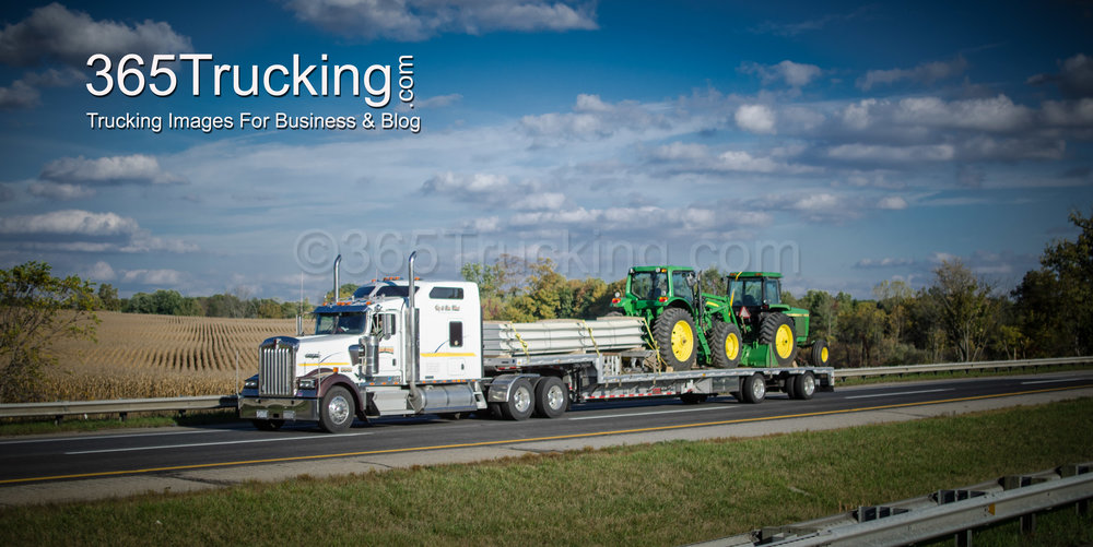 Click Here to See More Truck Images at TruckStockImages.com
