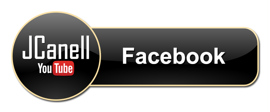 Button_Facebook_JCanell_2.png