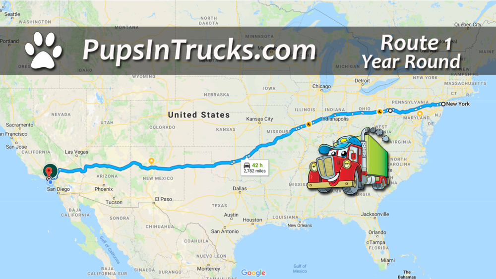 PupsInTrucks_Maps_Route_1.png