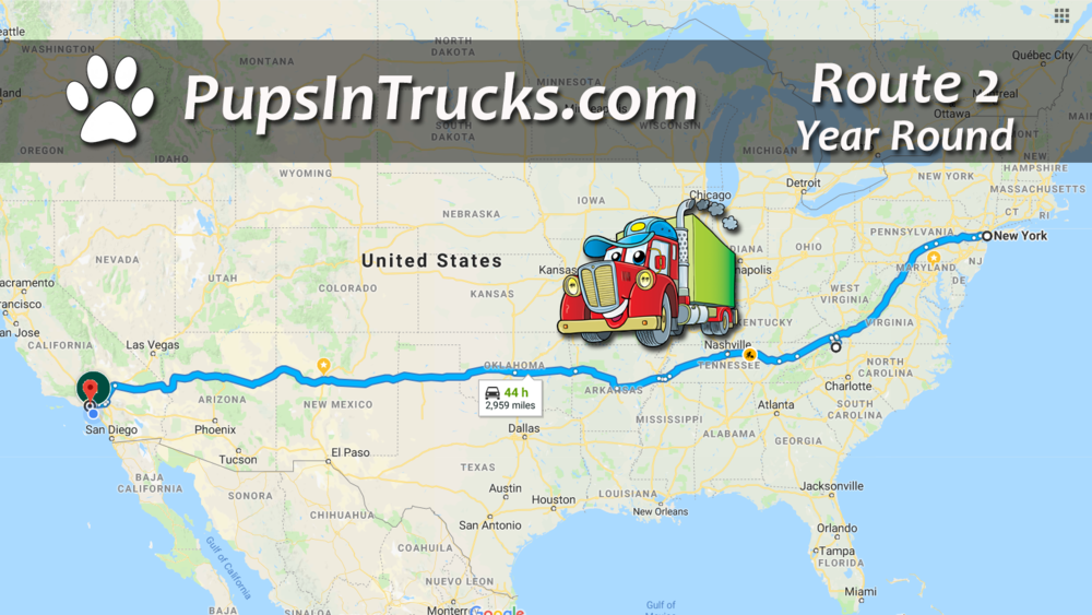 PupsInTrucks_Maps_Route_2.png