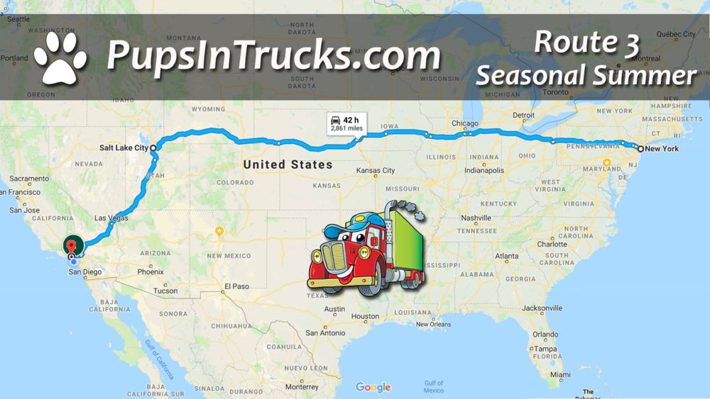 PupsInTrucks_Maps_Route_3.png