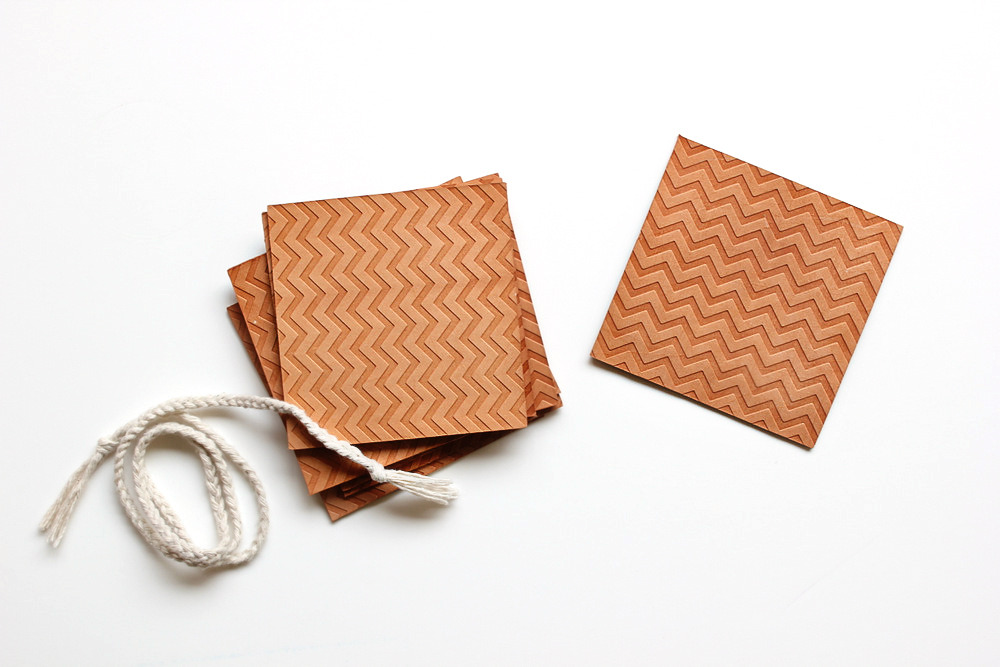 diy leather gift coasters.jpg