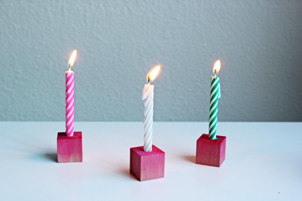 diy birthday candleholder.jpg