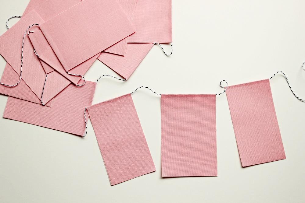diy bookcloth bunting c.jpg