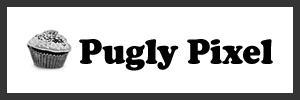 puglypixel_300x100.jpg