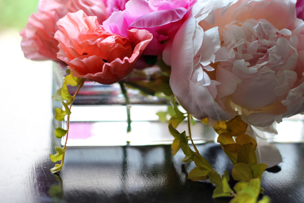 easy peony flower arrangement 2.JPG