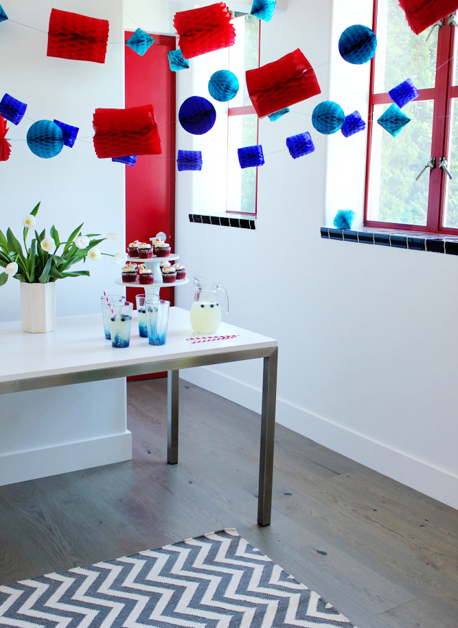 diy fourth of july garland 3.JPG