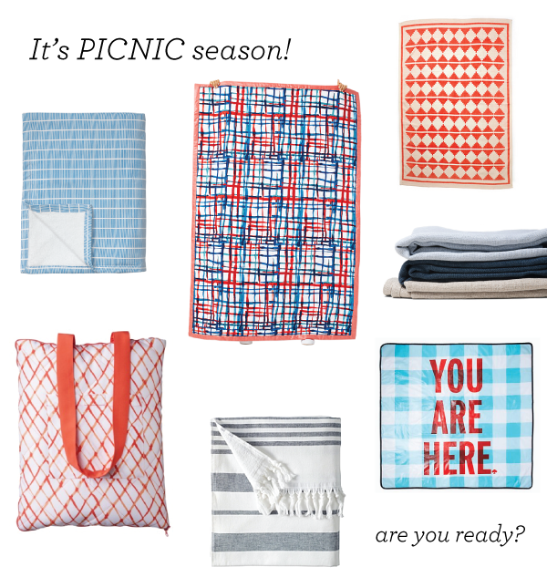 7-best-picnic-blankets.png