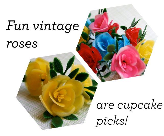 retro-redux-rose-cupcake-picks.png