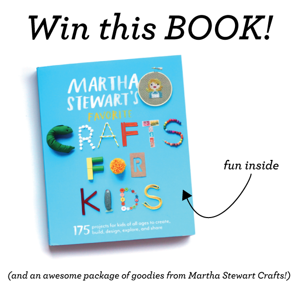 martha-stewart-crafts-for-kids-giveaway.png