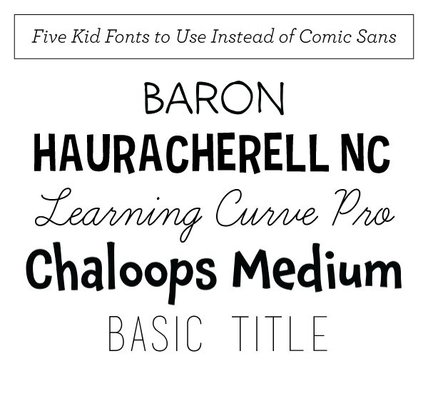five-kids-fonts-to-use-instead-of-comic-sans.png