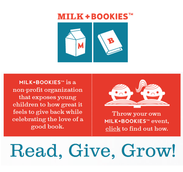 milk-and-bookies-book-raiser-party.png
