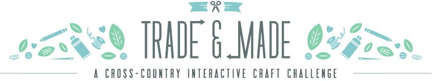 trade-and-made-2.jpg