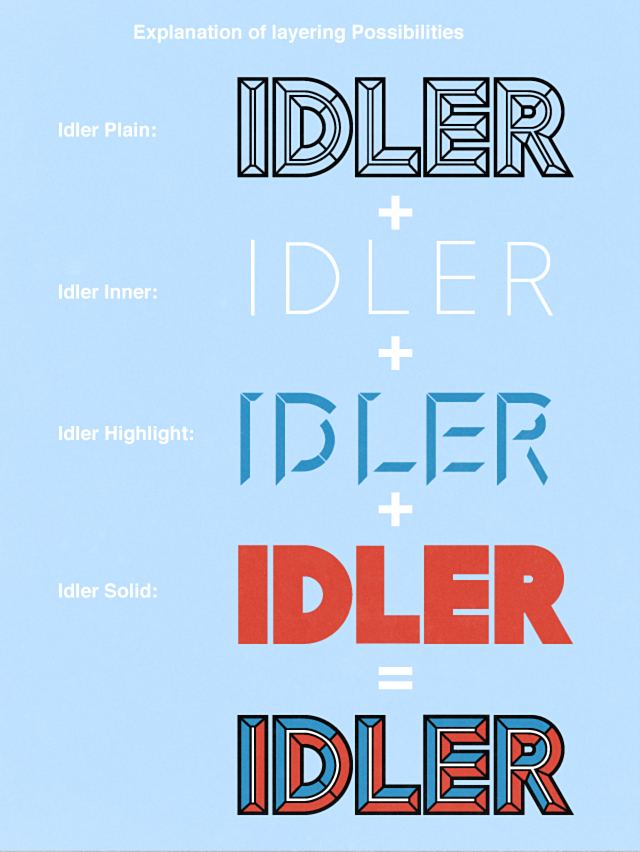 Idler_Layer_test_01.jpg