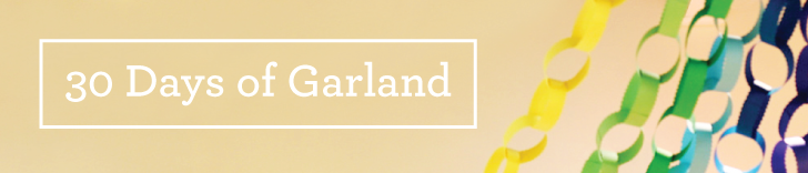 30-garland-diys-1-banner.png