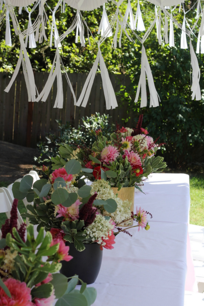 table anniversary summer party.JPG