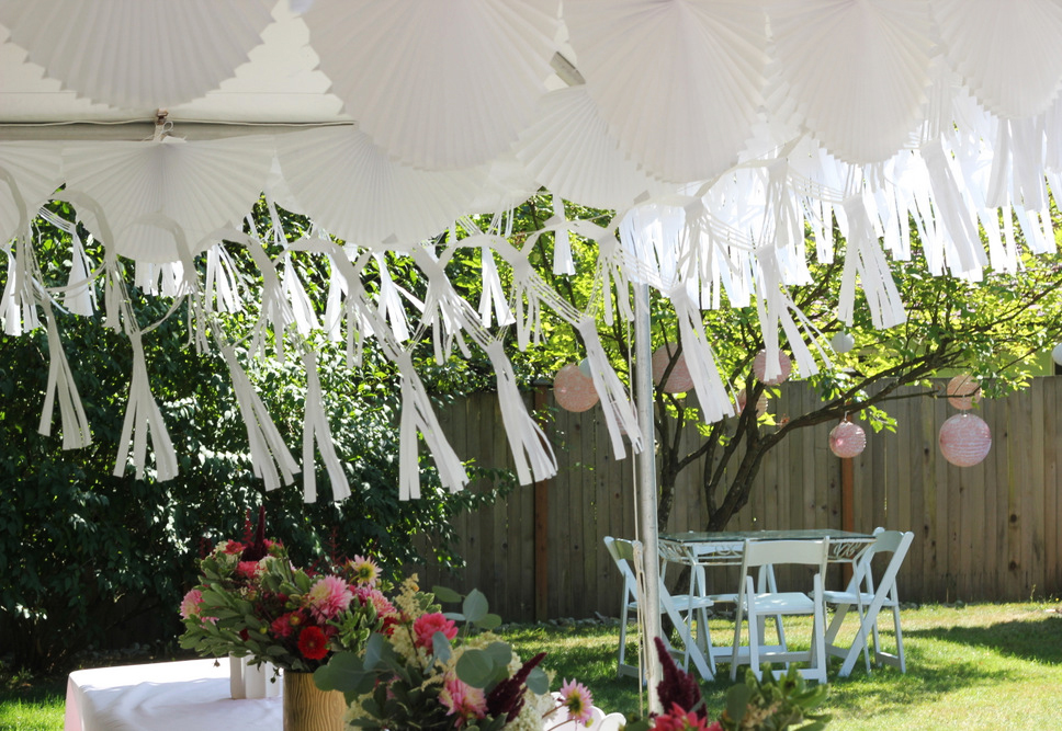 tent decorations summer party.JPG