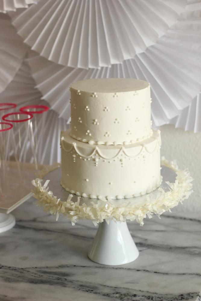 wedding anniversary cake chinet.JPG