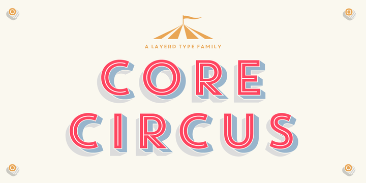 core circus.png