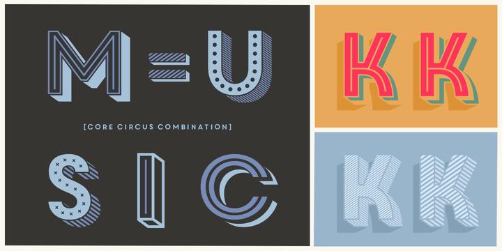 core circus font 3.png