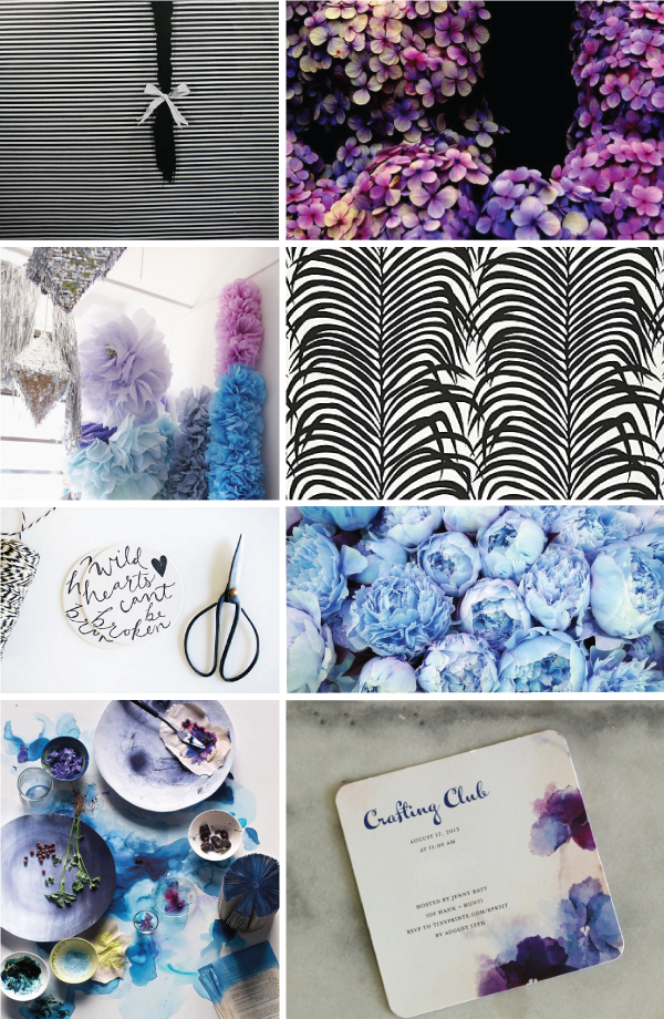 craft-party-purple-blue-stripes-inspiration-board.png
