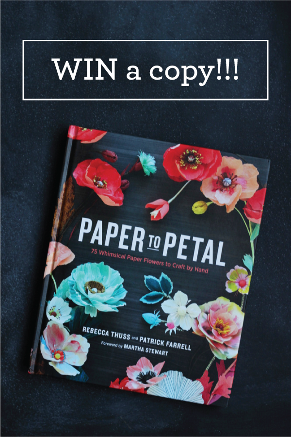 Paper-to-Petal-Giveaway.png