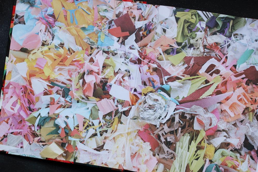 paper to petal crafting book.JPG