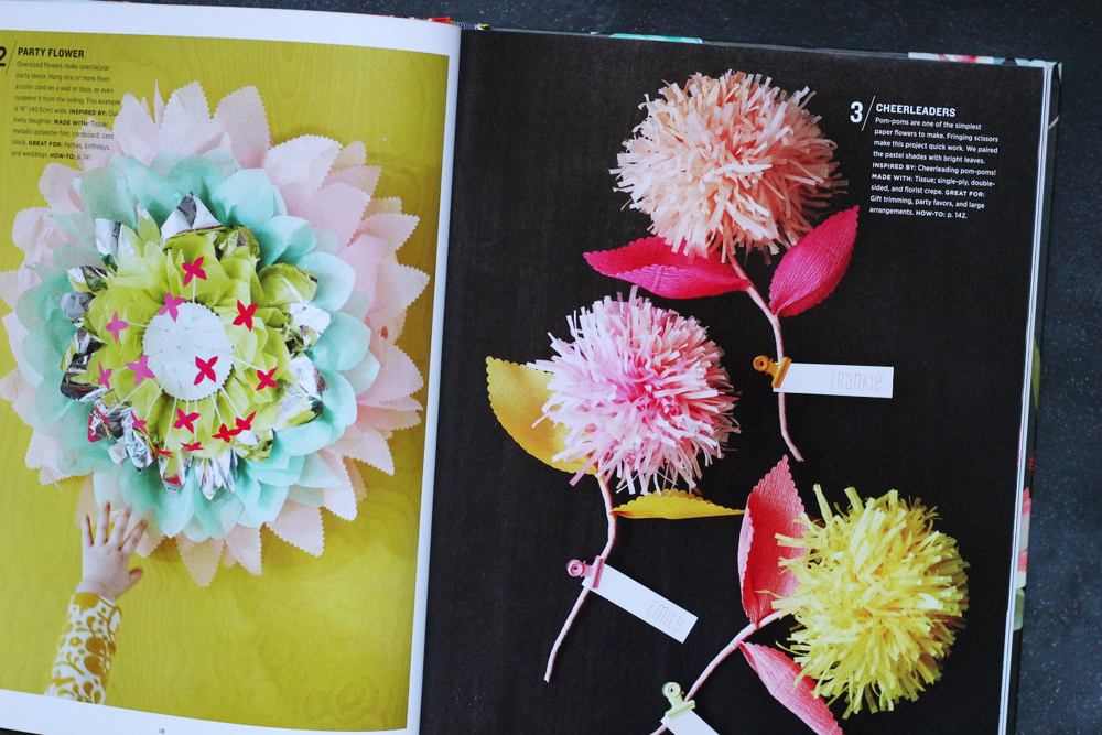 paper to petal flower making craft book.JPG