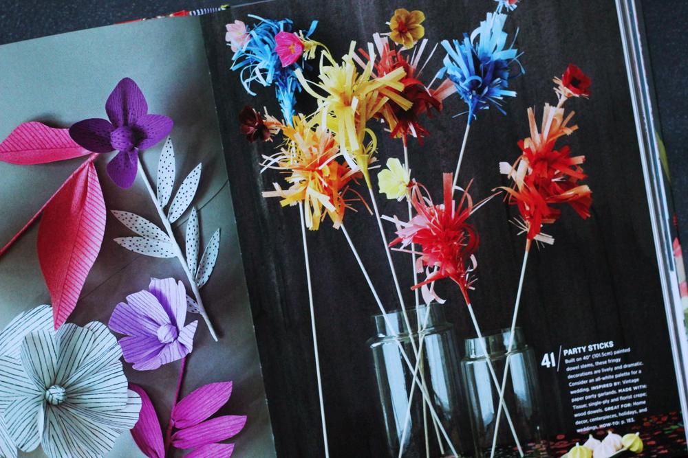 swizzle sticks paper to petal thuss and farrell.JPG