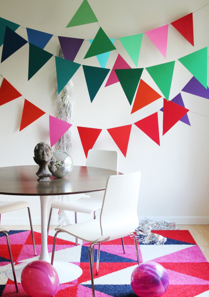 easy paper party bunting large.JPG