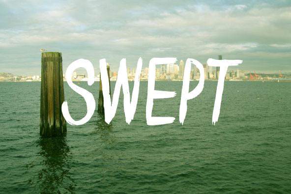 swept.jpg