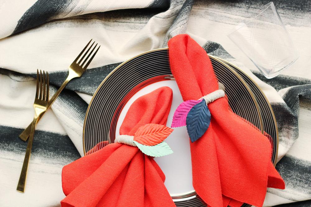 modern leaf napkin rings.JPG