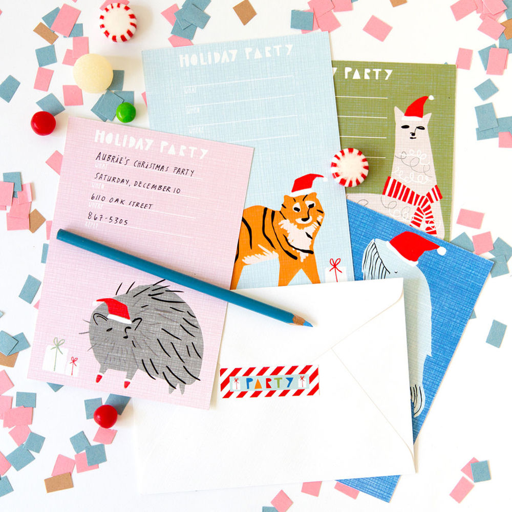 PK105_Animal_Holiday_Party_Kit_massive.jpg
