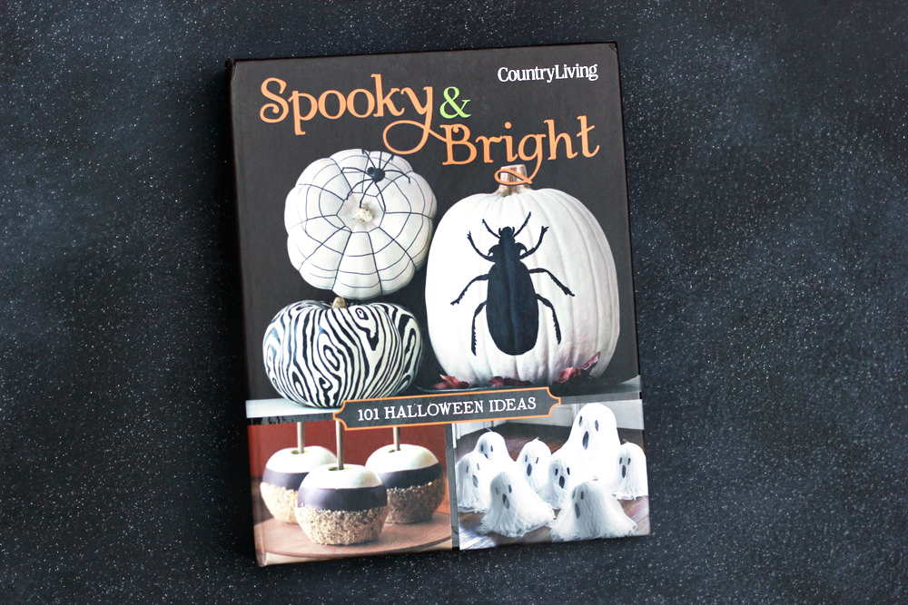 country living book spooky and bright.JPG