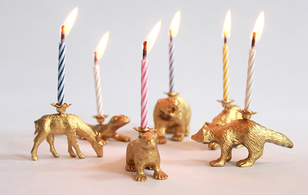 Party-Animal-Candles-Studio-3.jpg