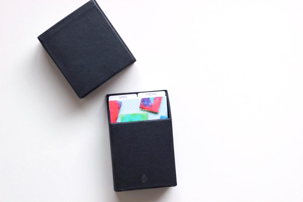 blogger business cards box.JPG
