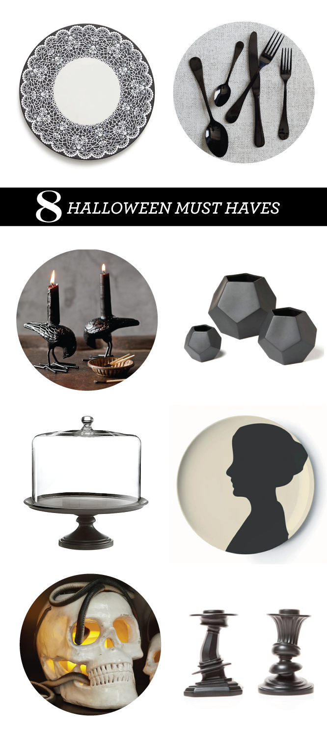 halloween-must-haves-decor-tabletop.png