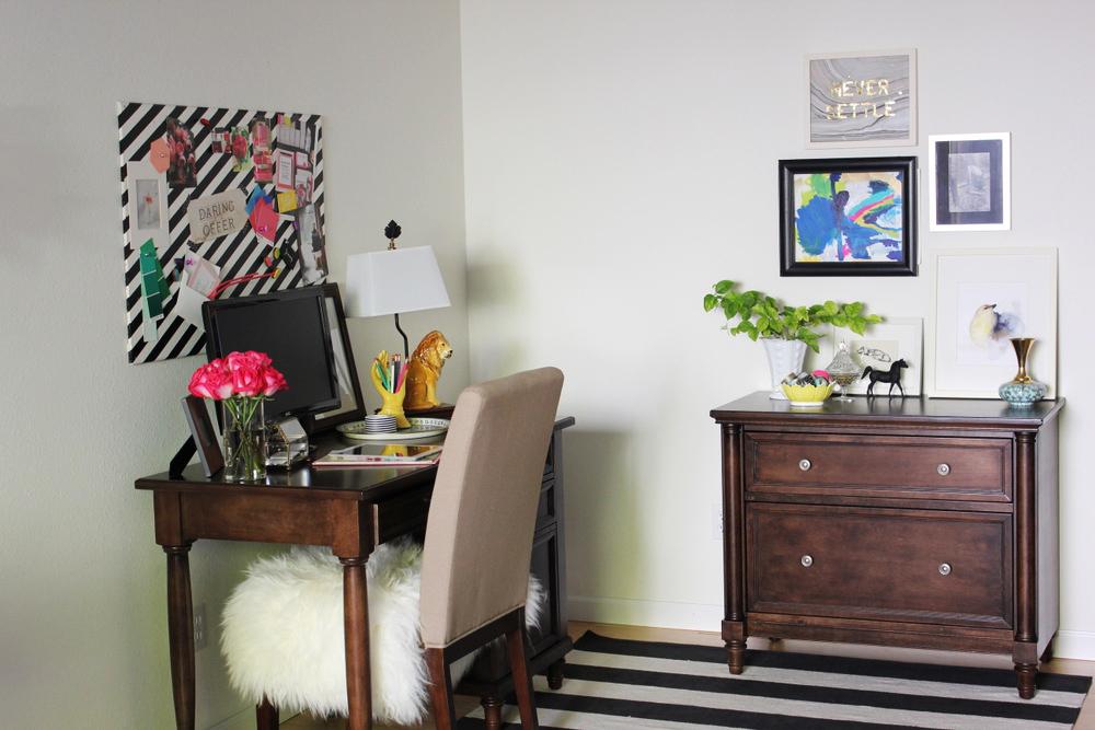 hankandhunt workspace blogger martha stewart andersen.JPG
