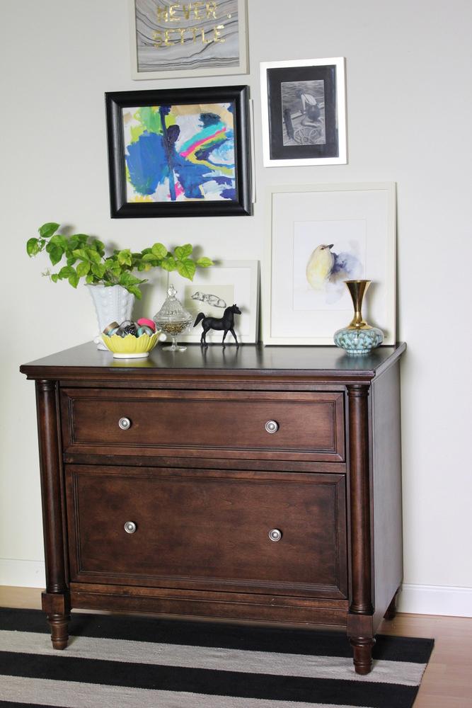 Beautiful Martha Stewart File Cabinet Staples Www Allaboutyouth Net